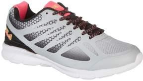 Fila Womens Memory Speedstride Running Shoes