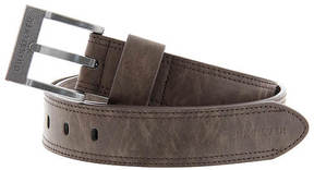 Quiksilver Men's Stichy Update Belt