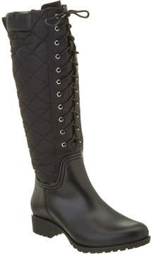 dav Tofino Rain Boot
