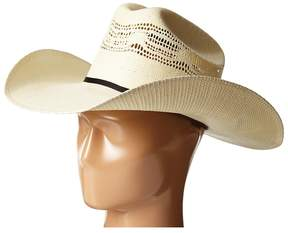 Ariat A73102 Bangora Caps