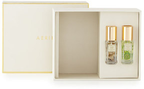 Estée Lauder Limited Edition Customizable Fragrance Trio Set