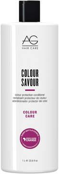 AG Jeans Hair Colour Savour Conditioner - 33.8 oz.