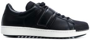 Moncler Arnoux sneakers