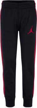 Jordan Air Legacy Pants, Little Boys (4-7)