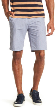 Micros Textured Walk Shorts