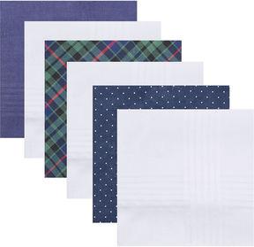 Dockers Woven Handkerchief