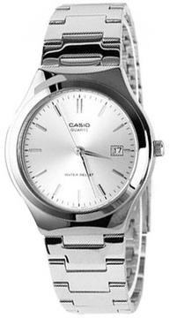 Casio MTP-1170A-7A Men's Classic Watch