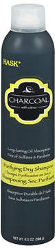 Hask Purifying Dry Shampoo Charcoal