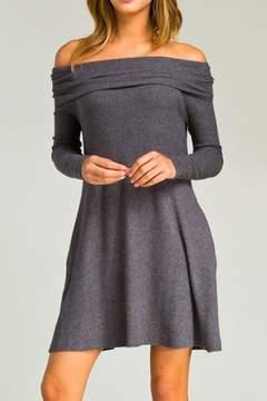 Cherish The Erica Dress