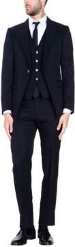 Pal Zileri CERIMONIA Suits