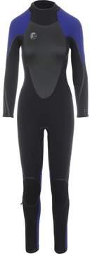 O'Neill D-Lux 3Q-Zip 3/2 FSW Wetsuit