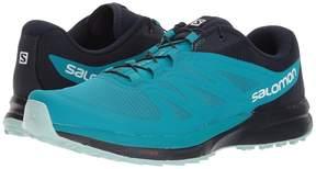 Salomon Sense Pro 2 Women's Shoes
