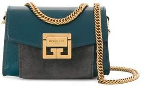 Givenchy nano GV3 bag