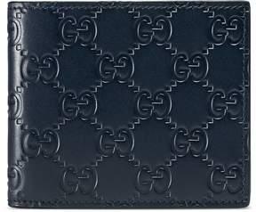 Gucci Signature wallet