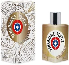 Etat Libre d'Orange Remarkable People Eau de Parfum by 1.7oz Fragrance)