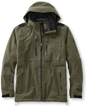 L.L. Bean L.L.Bean Gore-Tex Soft-Shell Jacket