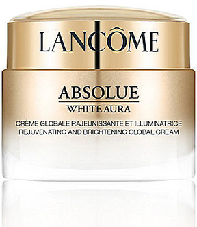 Lancome Absolue White Aura