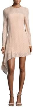 Keepsake Women's Dreamers Lace Dress