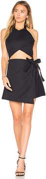 Finders Keepers Arabella Dress
