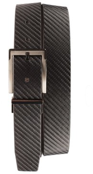 Nike Men's Reversible Leather Belt