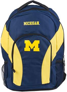 DAY Birger et Mikkelsen Michigan Wolverines Draft Backpack by Northwest
