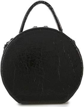 Sam Edelman Kensington Canteen Cross-Body Bag