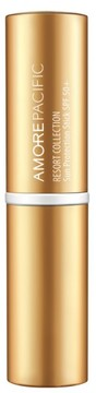 Amore Pacific Amorepacific 'Resort' Sun Protection Stick Broad Spectrum Spf 50+