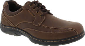 Deer Stags Wilton Lace Up (Men's)