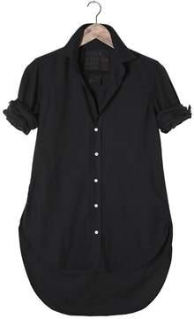 Frank And Eileen Womens Grayson Italian Flannel Shirt