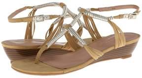 Enzo Angiolini Khanna Women's Sandals