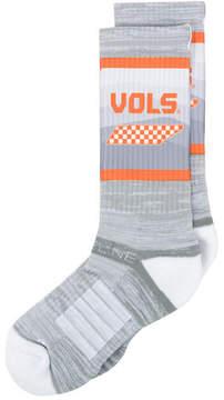 Strideline Tennessee Volunteers Crew Socks Ii
