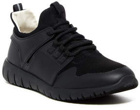 Call it SPRING Servan Sneaker