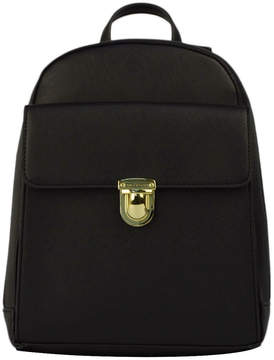 Liz Claiborne Vivenne Backpack