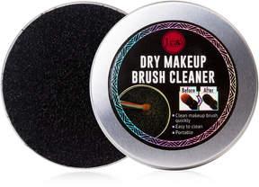 J.Cat Beauty Dry Makeup Brush Cleaner