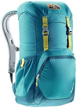 Deuter Walker 20L Backpack