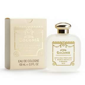 Santa Maria Novella Imperial Lavender Cologne by 100ml Cologne)