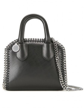 Stella McCartney mini Falabella box bag