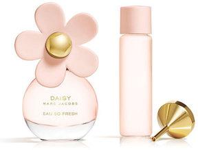 Marc Jacobs Fragrance Daisy Eau So Fresh Purse Spray