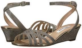 Nina Faria Women's Sandals