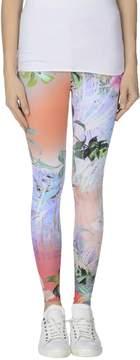 Adele Fado Leggings