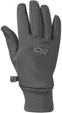 Outdoor Research PL 400 Sensor Glove