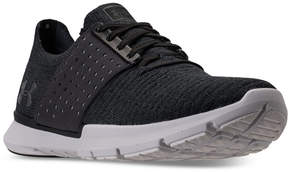 Under Armour Women's Threadborne Slingwrap Running Sneakers from Finish Line