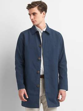 Gap Classic mac jacket