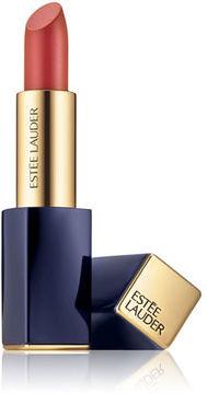 Estée Lauder Pure Color Envy Hi-Lustre Light Sculpting Lipstick