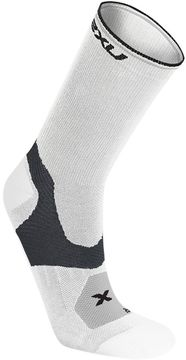 2XU Cycle Vectr Sock