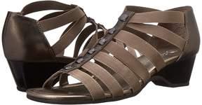 Bella Vita Paula II Women's Sandals