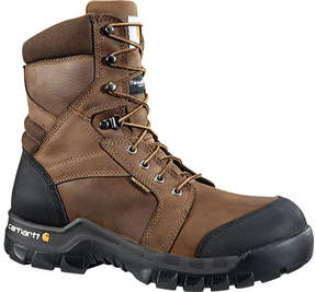 Carhartt CMF8389 8 Rugged Flex Boot (Men's)