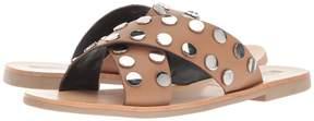 Sol Sana Ramone Slide Women's Sandals