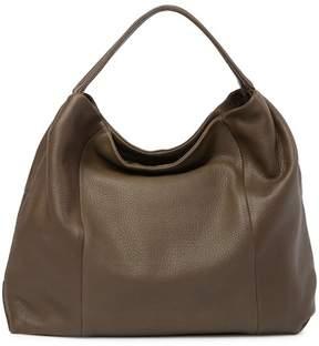 Hobo Tanner Leather Crossbody Bag
