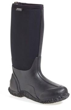 Bogs Women's 'Classic' High Waterproof Snow Boot